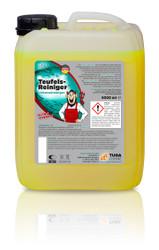TUGA Devil Universal Cleaner  5 Liter (1.32 Gallon)