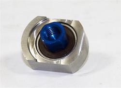 RUPES Ibrid Nano 3mm Orbital Function Unit