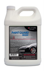 Ultima Paint Guard Wash - Gallon