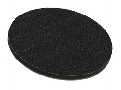 CarPro Denim Orange Peel Removal Pad - 5 1/4""