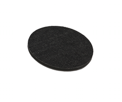 CarPro Denim Orange Peel Removal Pad - 3""