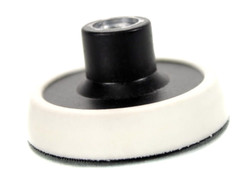 Flex Foam Backing Plate for Rotary - 3""