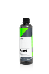CarPro Reset Car Wash 500ml (17oz) (30)