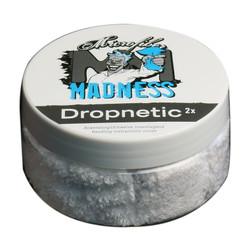 MicroFiber Madness Dropnetic 2x