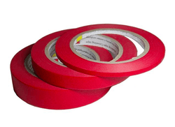 "CarPro Automotive Masking Tape 3/16""- 30% More Tape!"