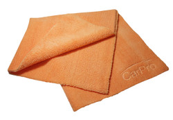 "CarPro No Lint Ultra Towel 16"" x 16"""