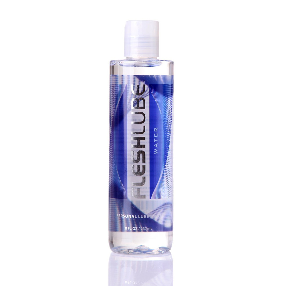 Fleshlight Fleshlube Water-Based Lubricant 120ml