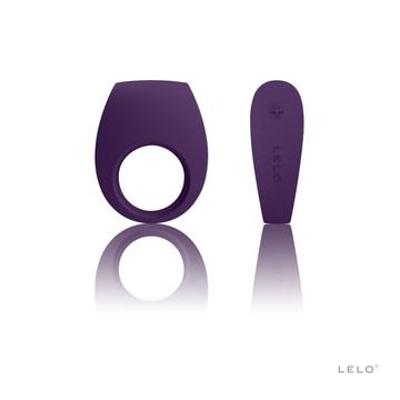 LELO TOR 2 Cock Ring | Lily Hush