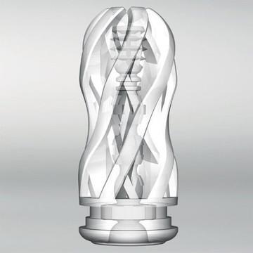 Tenga Air Tech Reusable Vacuum Cup (Gentle)