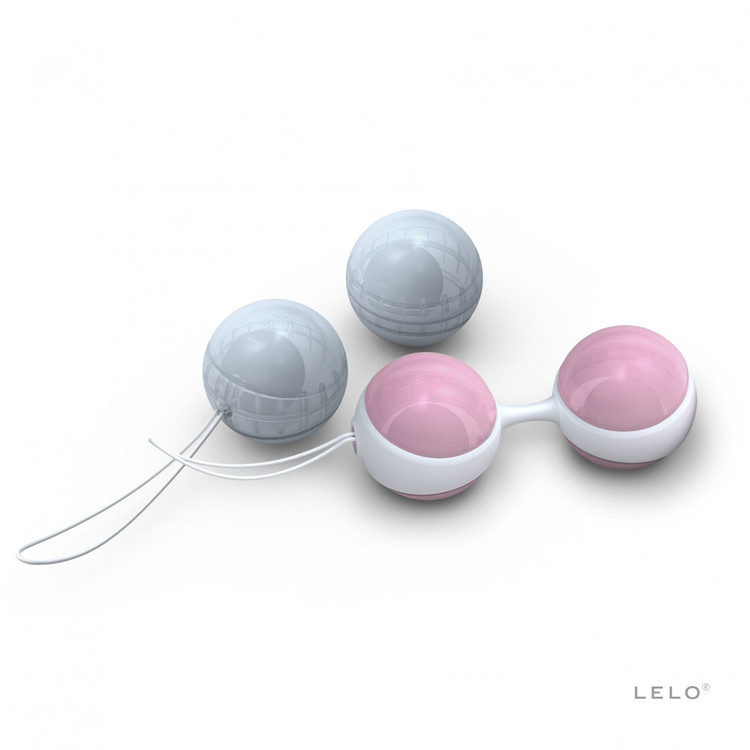 Luna Beads Mini
