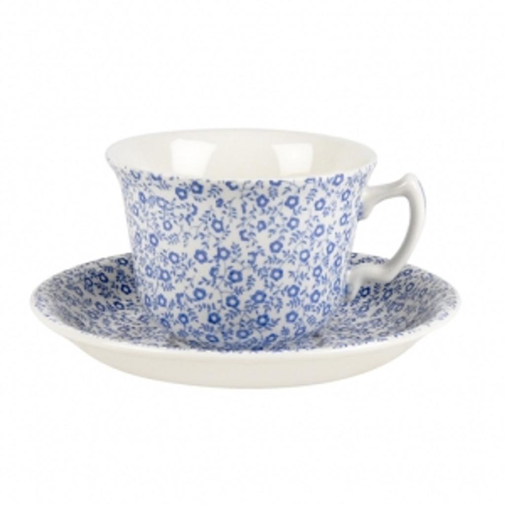 Felicity Teacup and Saucer