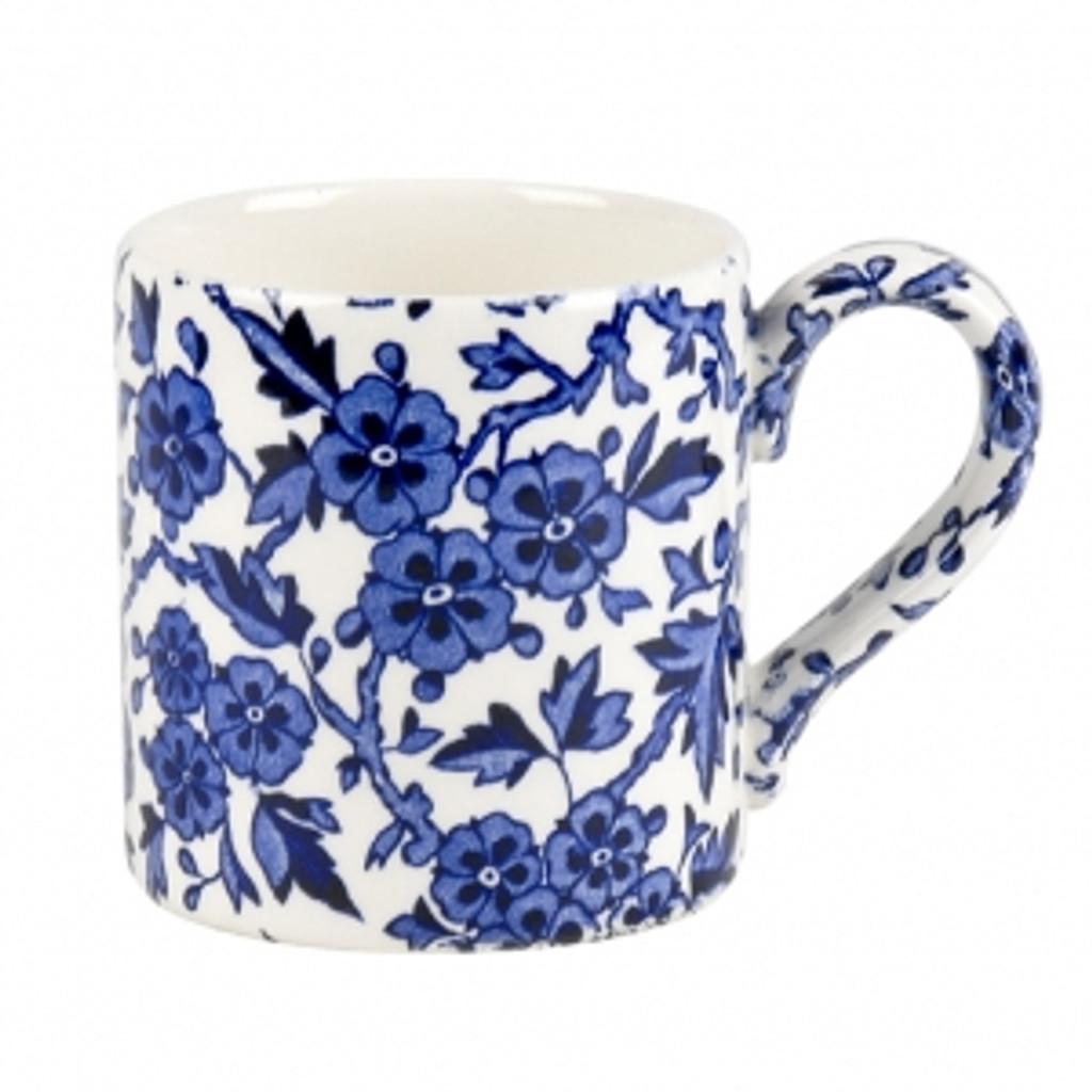 Arden Mug 1/2 pint