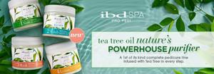 Tea Tree Purify