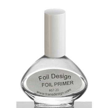Foil Primer 0.5oz.