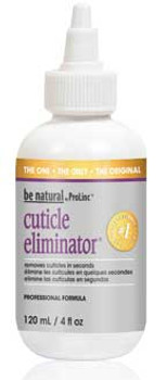 PROLINC-Cuticle Eliminator 4oz.