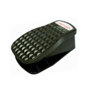 Pro Tool - Foot Control 100V