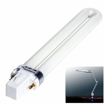 Berkeley - Replacement Bulb for Salon Desk Lamp 13W