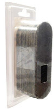 Cuccio - Pedicure File Refill Black 80 Grit 50/Pack