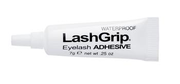 Ardell - LashGrip Eyelash Adhesive Clear 0.25oz 6/Pack