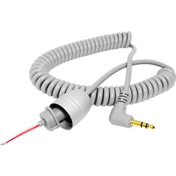 MEDICOOL'S-Pro Power 20k Hand Piece Cord