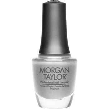Morgan Tailor - Tinsel My Fancy 0.5oz.