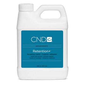 CND - Retention+ Sculpting Liquid