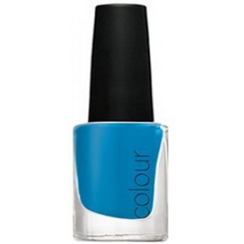 CND - Anchor Blue 0.33oz *