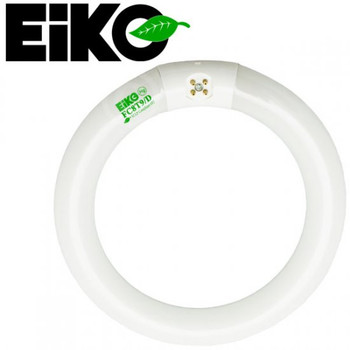 EIKO-Magnifying Replacement Bulb 22 Watts DayLight
