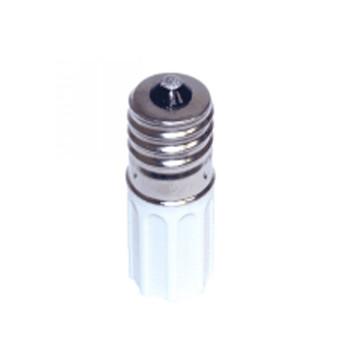 Fluorescent E17-Base Condense Starter