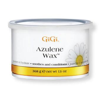 GiGi - Azulene Wax 13oz