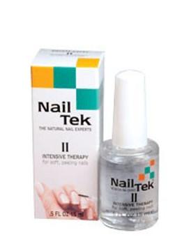NAIL TEK-II Intensive Therapy 0.5oz