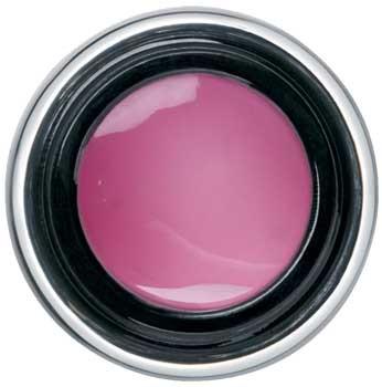 CND Brisa - Cool Pink Sculpting Gel (Semi Sheer) 1.5oz