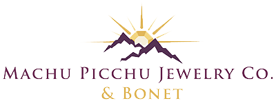 Machu Picchu Jewelry Co.