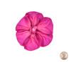 Peony Flower Topper