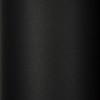 Gift Wrap - Kraft Black
