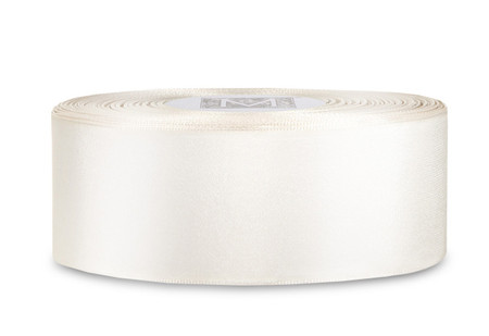 Luxe Ribbon - Cream