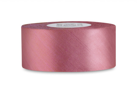 Dupioni Silk Ribbon - Bossa Nova
