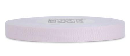 Herringbone Ribbon - Pink Tulip