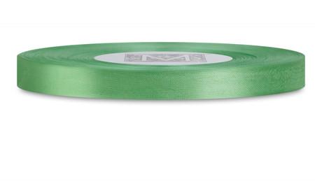 Custom Printing on Rayon Trimming Ribbon - Lemon Grass