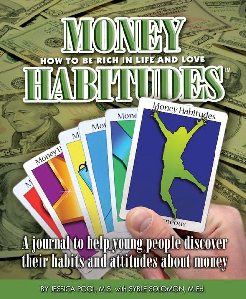 financial education kids money games money management for teens. Black Bedroom Furniture Sets. Home Design Ideas