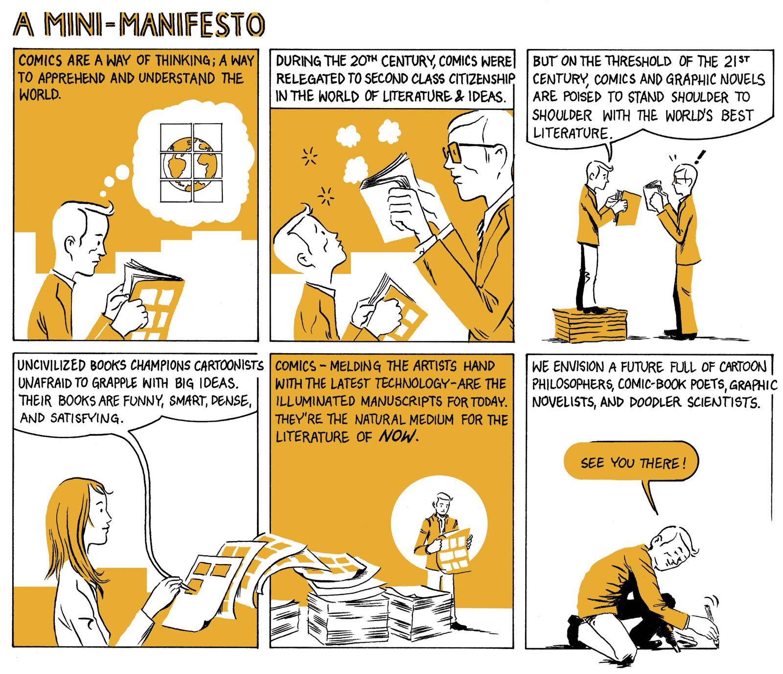 unciv-manifesto-color-1600px.jpg