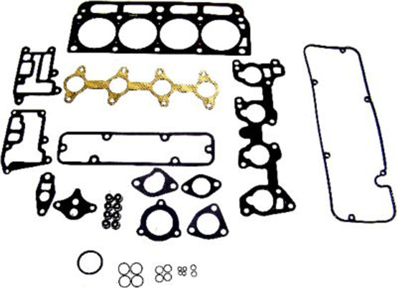 Chrysler Sebring Wiring Harness Kit For Car together with Radio Wiring Diagram 2015 Subaru Sti as well Evaporative Canister Vent Solenoid For 2003 Chevy Avalanche as well 2002 Allison 1000 Nsbu Switch likewise Wiring Diagram 2003 Hyundai. on subaru wiring diagram html