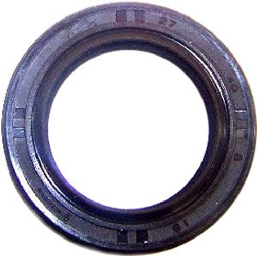 1995 Honda Accord 2 2l Engine Camshaft Seal Cs244a