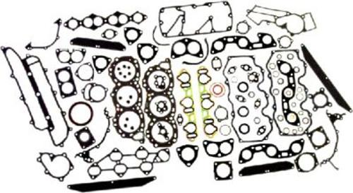 Pontiac 455 Engine Accessories additionally 1987 Nissan Maxima 3 0l Engine Gasket Set Fgs6016 18 besides 2005 Mazda 6 3 0l Engine Cylinder Head Bolt Set Hbk411 39 as well RepairGuideContent further 220 SBF D er. on big block oldsmobile engines