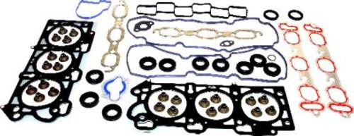2000 Dodge Intrepid 32L Engine Cylinder Head Gasket Set HGS143 7