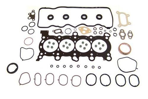 2007 Honda Civic 1.8L Engine Cylinder Head Gasket Set