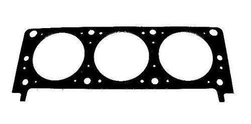2001 chevrolet impala 3 4l engine cylinder head spacer