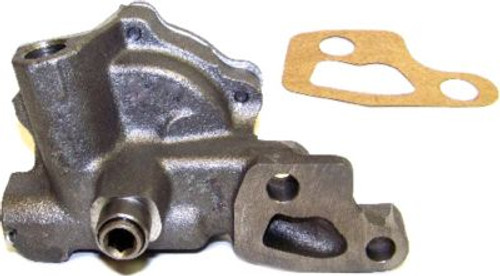 2003 Dodge Dakota 5.9L Engine Oil Pump OP1140HV -385