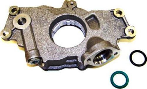 2001 chevrolet suburban 2500 6 0l engine oil pump op3165 144 for Motor oil for 2001 chevy suburban