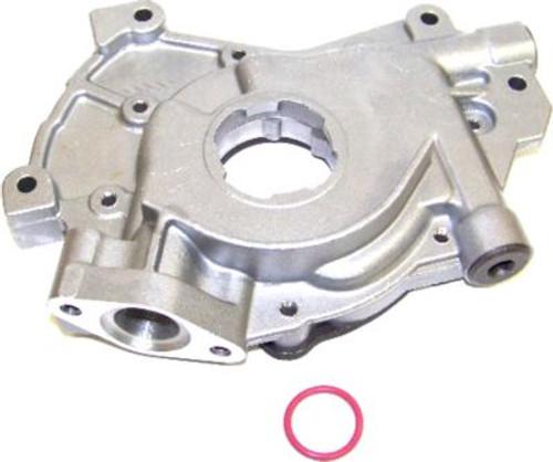 2004 Ford F-150 4.6L Engine Oil Pump OP4131 -160